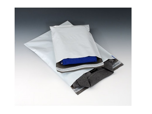 Mailer Poly Envelopes
