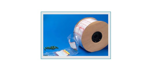 Plastic Bag Suppliers