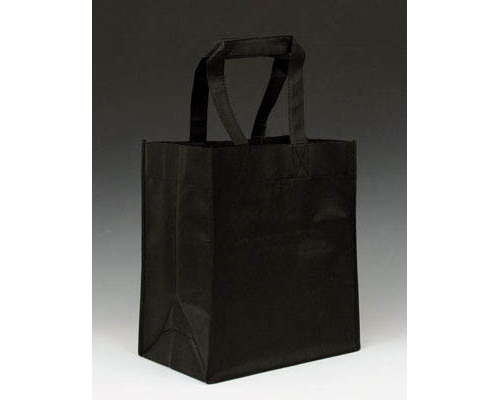 Reusable Polypropylene Shopping Bag