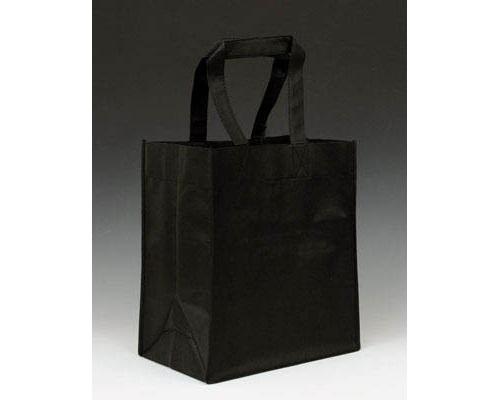 Plastic Bag Companies