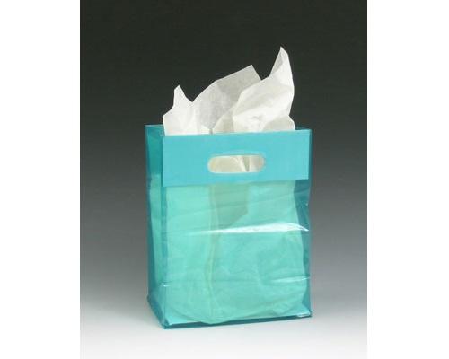 Polypropylene Gift Bag