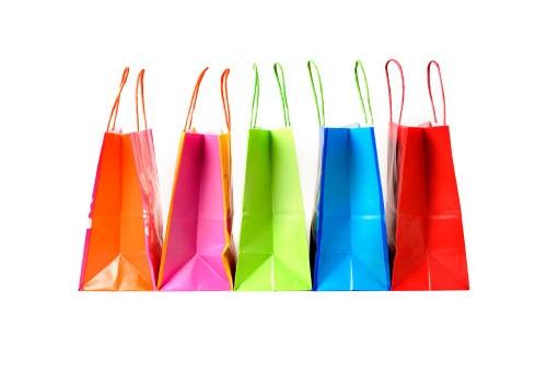 Image result for shopping bag