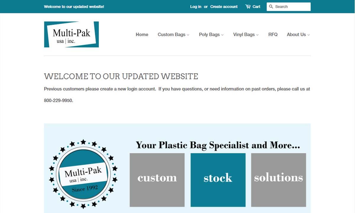 Plastic Bag Manufacturers   Plastic Bag Suppliers