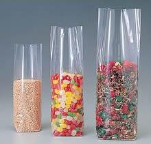 Plastic Baggies – Multi-Pak USA, Inc.
