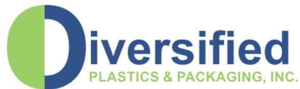 Diversified Plastics & Packaging, Inc. Logo