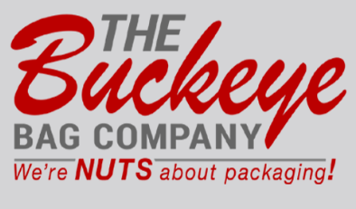 The Buckeye Bag Company Logo